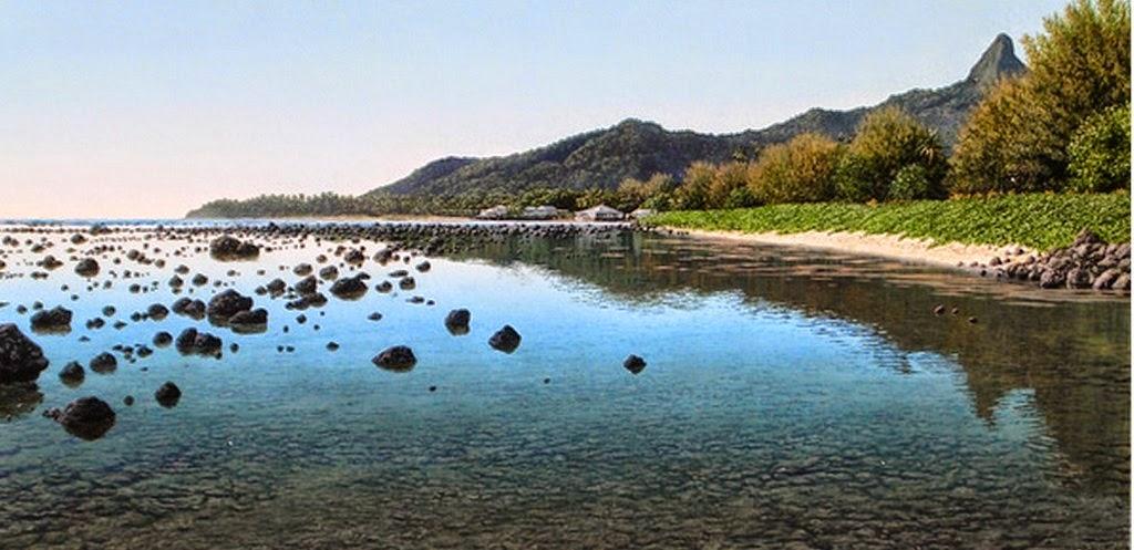 cuadros-de-paisajes-panoramicos