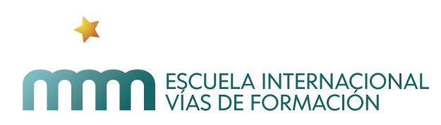 Escuela Internacional Vías de Formación