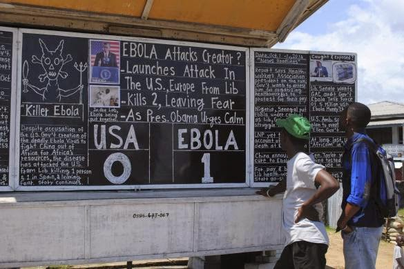 http://news.investors.com/ibd-editorials-perspective/101614-722174-islamic-burial-rituals-blamed-for-spread-of-ebola.htm#ixzz3GP1dVcVU