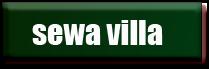 """Klik """"Sewa Villa"""", bila anda membutuhka sewa villa untuk keluarga :"""