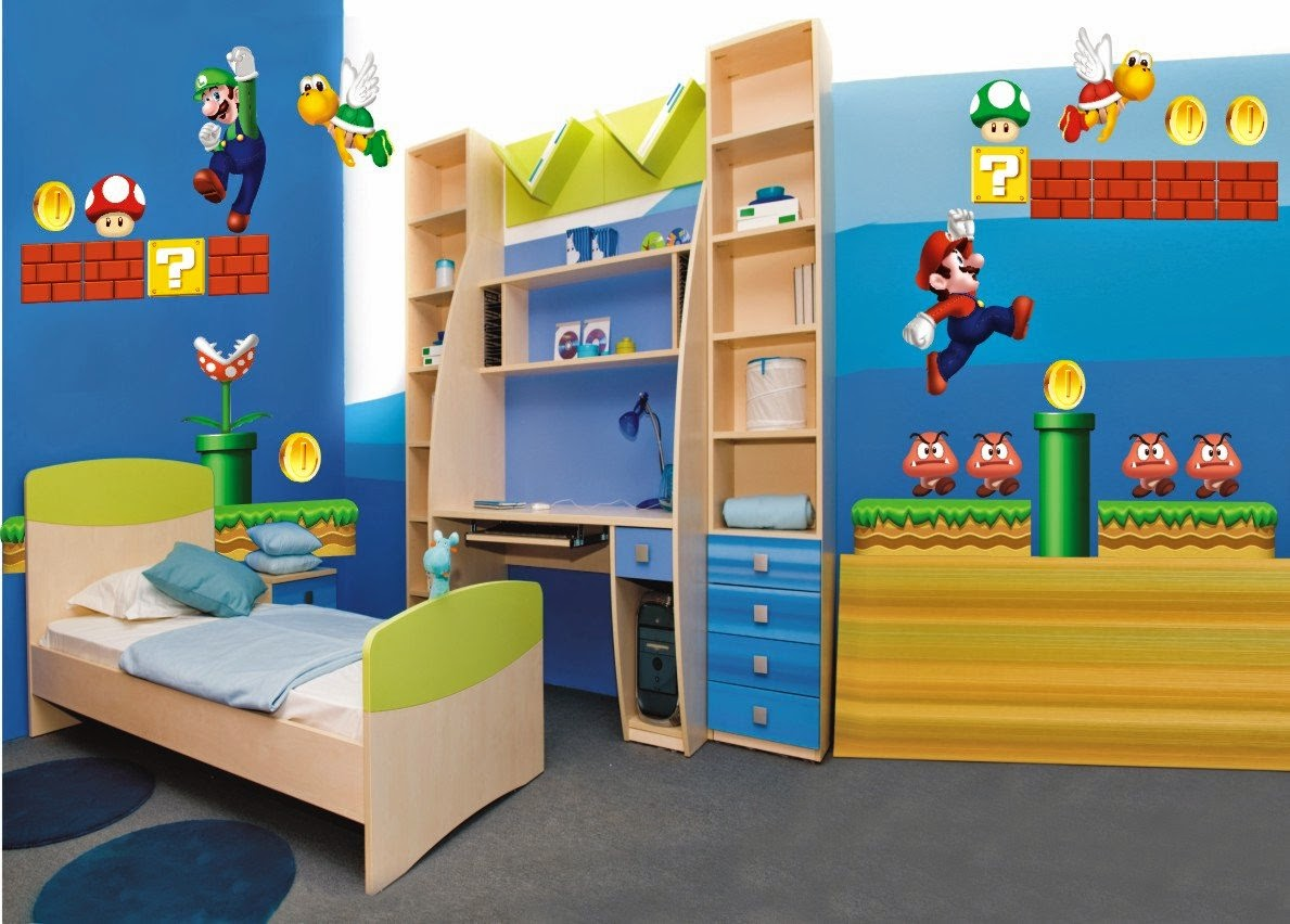chambre d enfant garcon chambre enfant jungle lit cabane enfant pour fille ou garon coloris. Black Bedroom Furniture Sets. Home Design Ideas