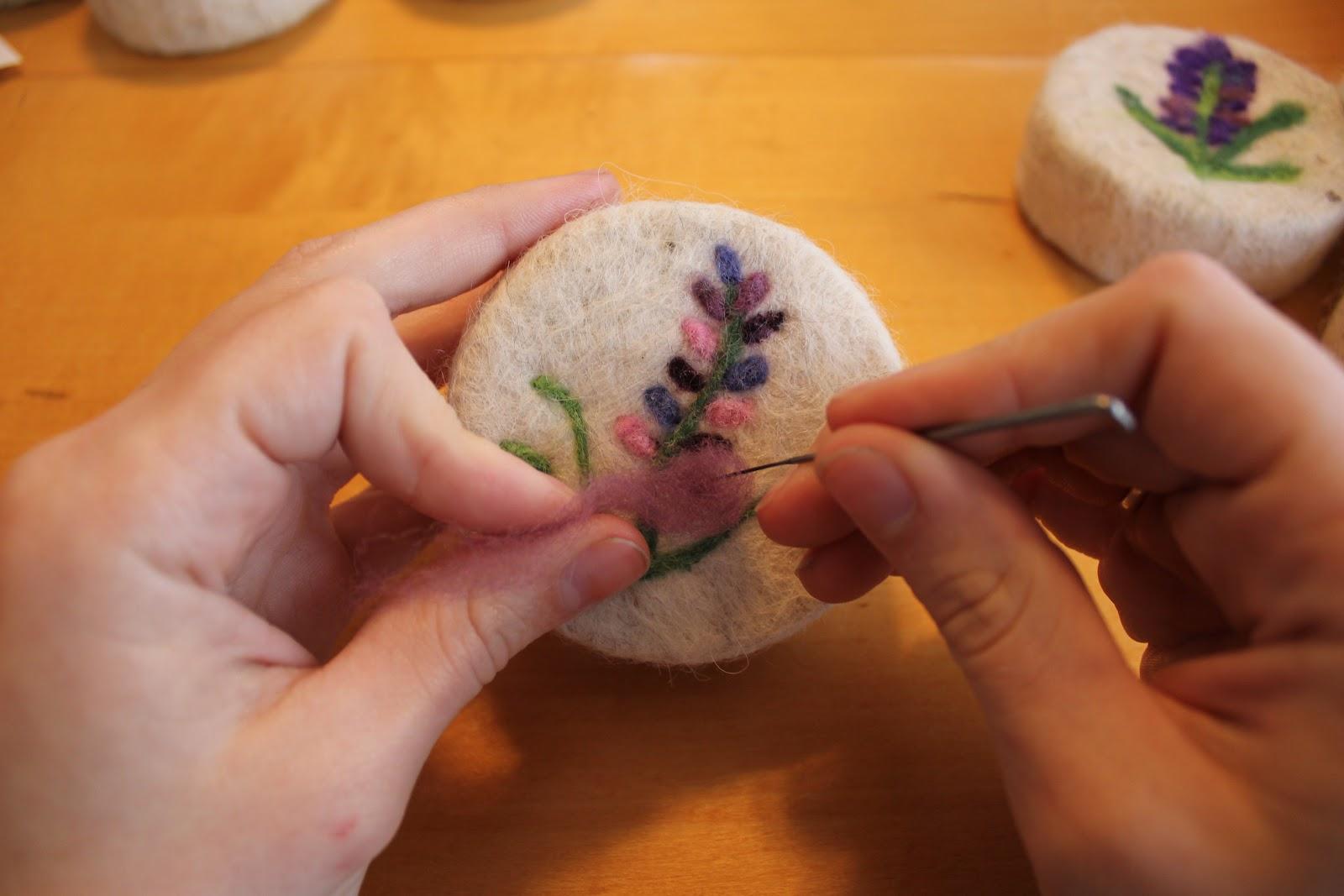 All Things Herbal Blog: April 2012