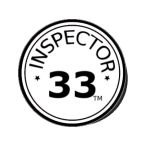 Inspector 33