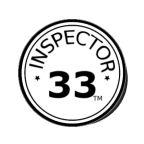 Inspector 33
