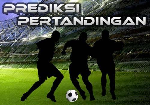 Indonesia U-19 vs Persijap Jepara