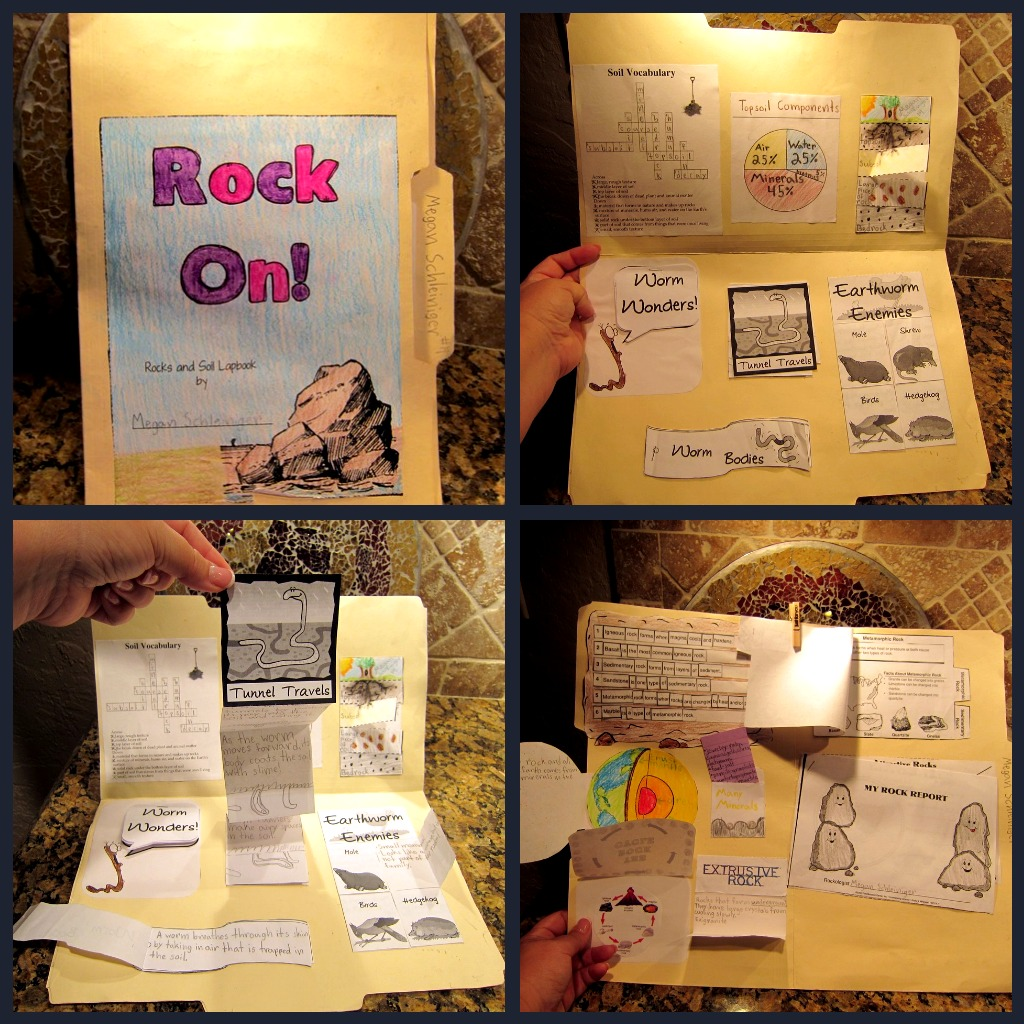 Pizza Box Book Report Projects  Students will love decorating the     Biography Bottle Book Report Projects  Using a large recycled water or soda  bottle  have your students create projects based on the famous person