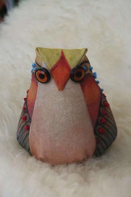 die Zaubervögel ... magic birds.... IMG_2442