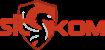 Sitakom Blog