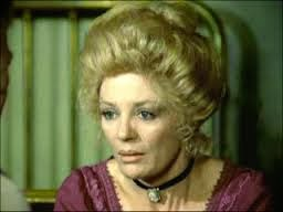 Pat Boone - Mary Lou - Nein Nein Nein Valentina