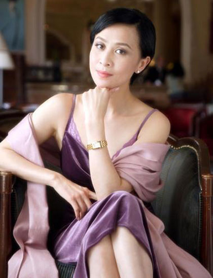 Sex China actres liu yan