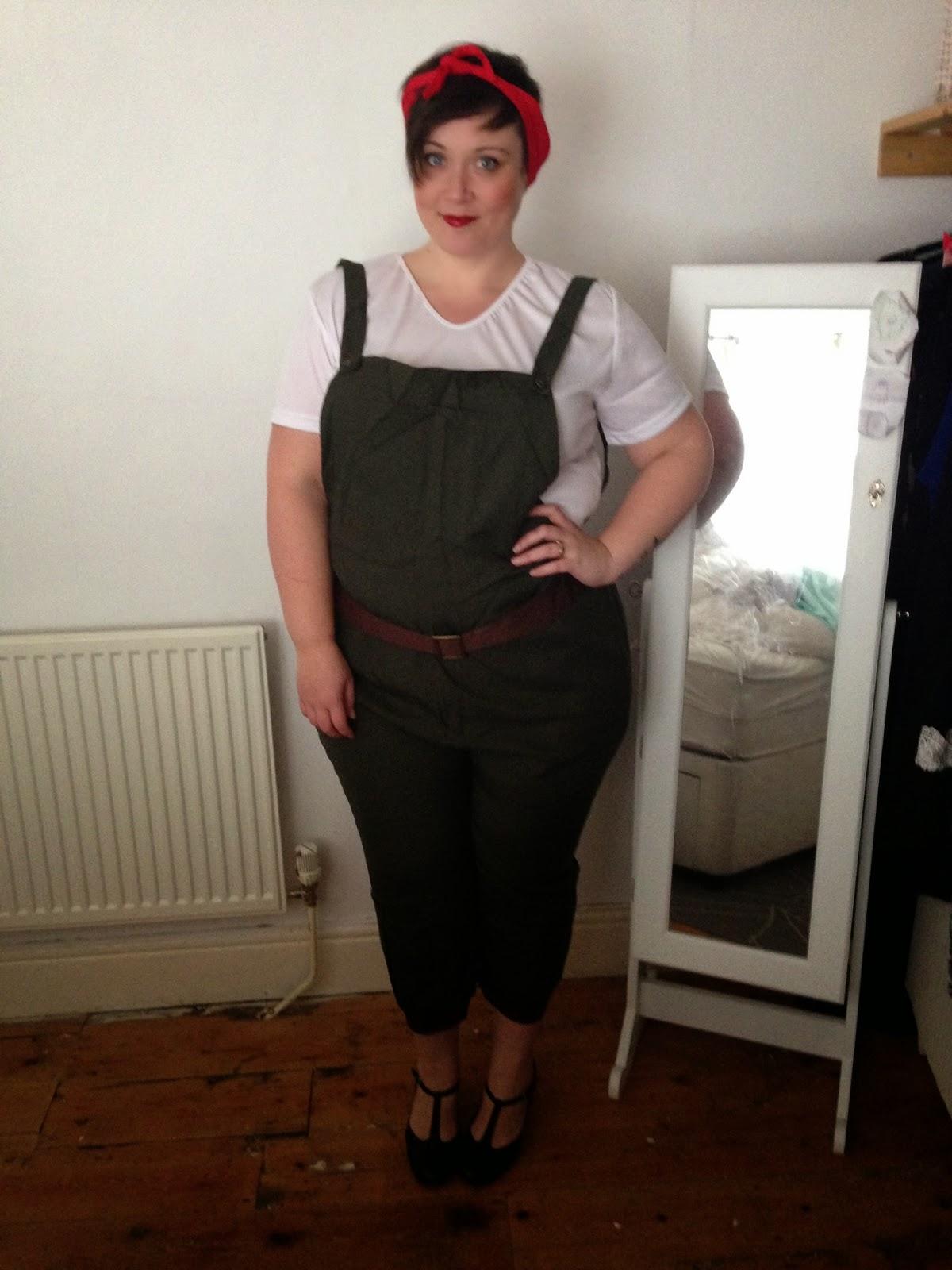Fancy That Becky Barnes Blog
