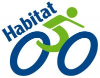 Habitat 500 Bike Ride