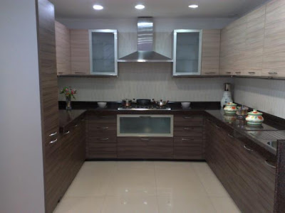 Modular kitchen in chennai images 4