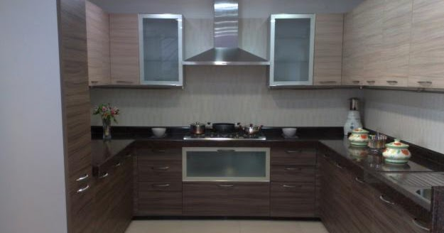 Modular Kitchen Chennai Price Modular Kitchen Chennai Modular Kitchen Pric
