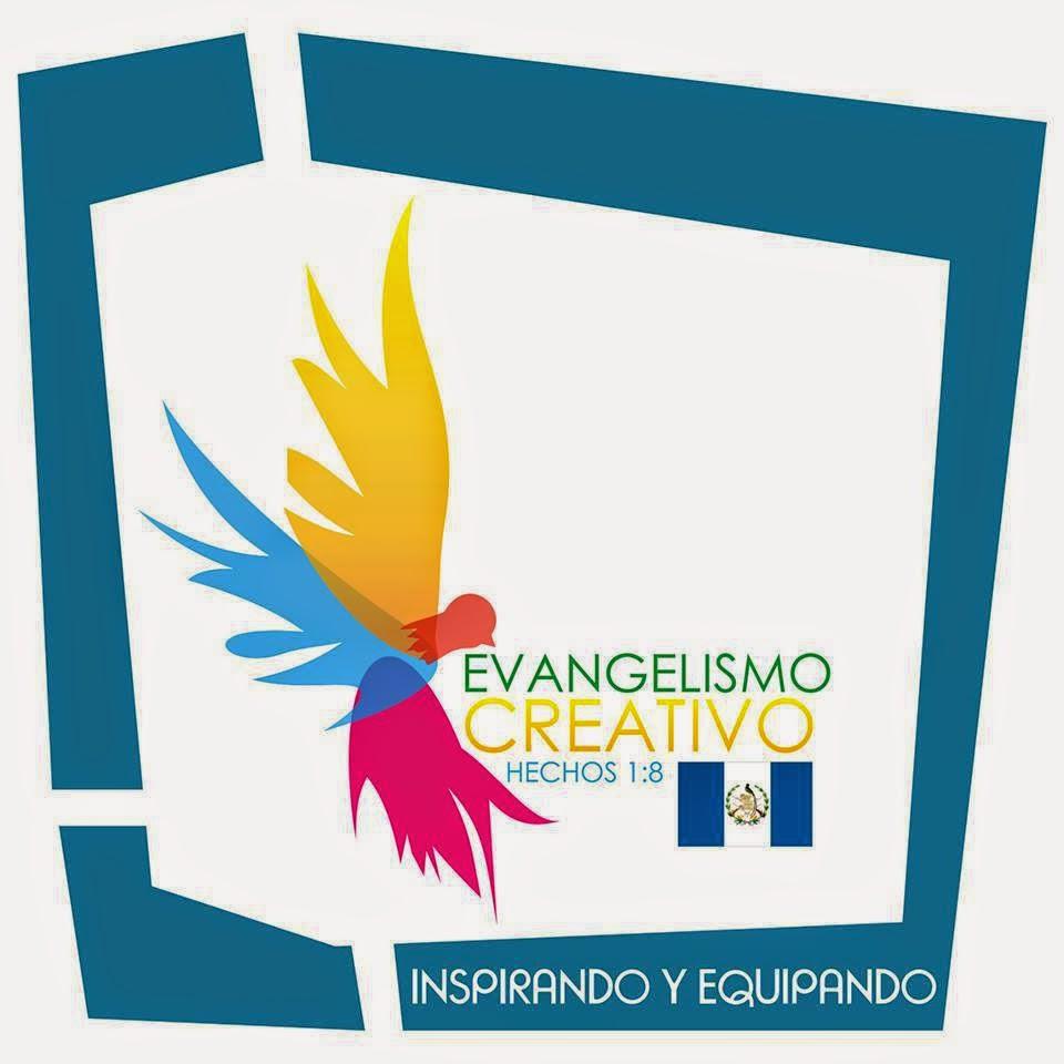Evangelismo Creativo Guatemala