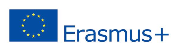 Cofinanziato dal programma europeo Erasmus+