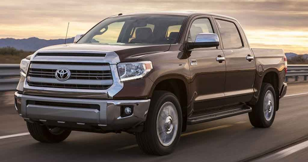 2017 toyota tundra 4x4 diesel redesign release date cars news and spesification. Black Bedroom Furniture Sets. Home Design Ideas