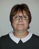 Julie Woolston
