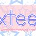 รวมบทความ การใช้งาน Exteen