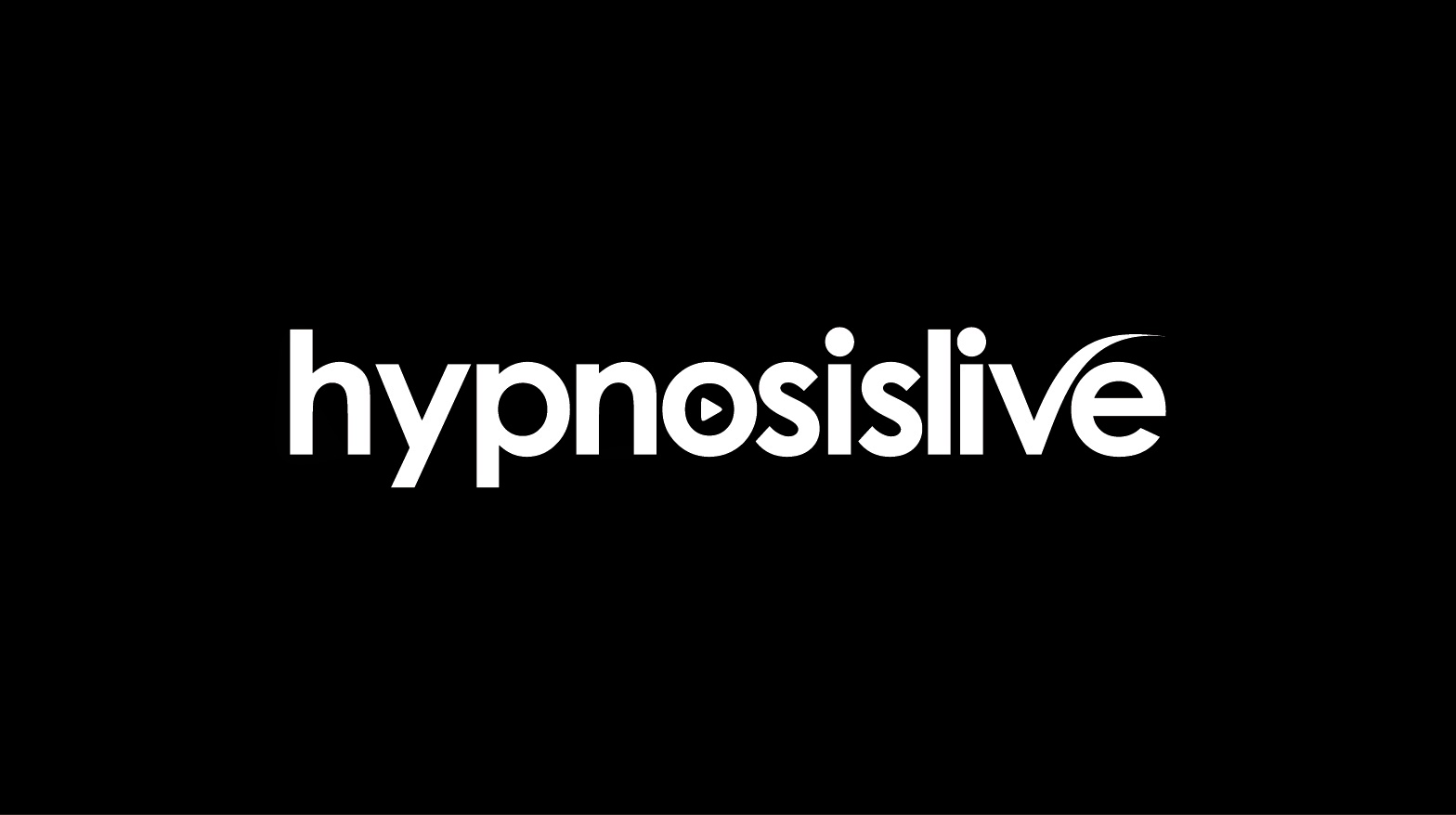 Hypnosis Live