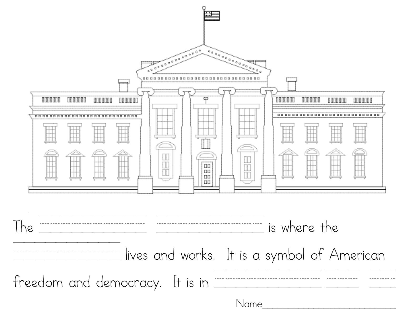 worksheet American Symbols Worksheet classroom freebies social studies american symbols symbols