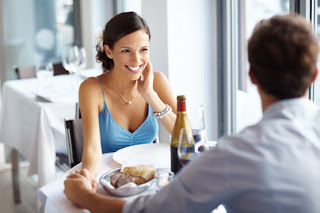 Make the Best of Casual Dating