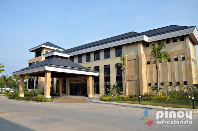 Best Resorts in Alona Beach Panglao Bohol