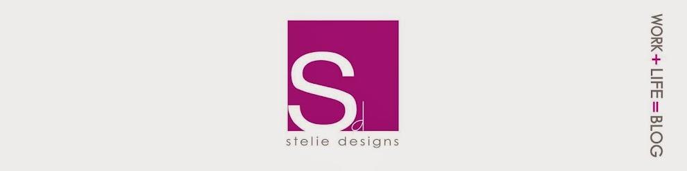 Stelie Designs