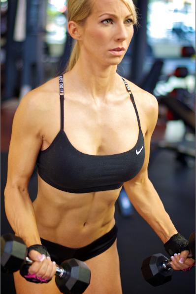 professional athletes using steroids statistics