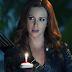 """Promo de """"Suicidal Tendencies"""", novo episódio de Arrow que mostra a volta do Esquadrão Suicida"""