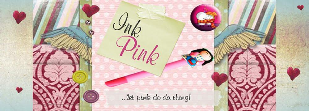 InkPink
