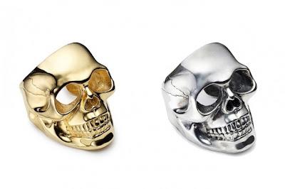 Tom-Binns-2012-Jewelry-Collection