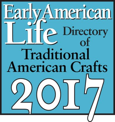Early American Life 2017
