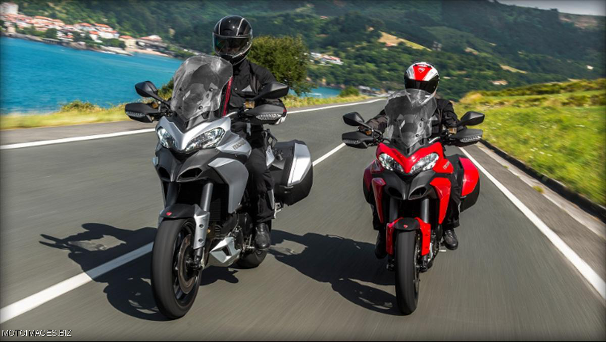 DUCATI MULTISTRADA 1200 S Touring 2014 Repair Workshop Manual (pdf)  Download Content: Service Repair Manual / Workshop Manual File type: PDF