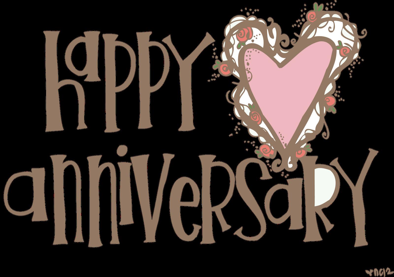 Happy Anniversary umi abi Yang Ke 31 Tahun!