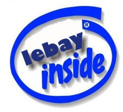 10 Kata-Kata Gaul, Lebay Bin Alay