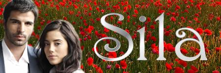 SILA (P)