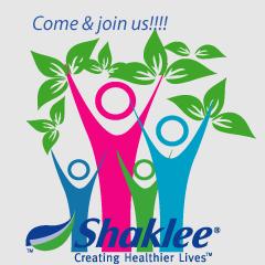 Join us!! Peluang hebat...