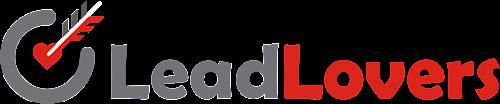 Conheça o Lead Lovers, Uma Ferramenta Completa e Online