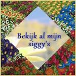 Siggy's