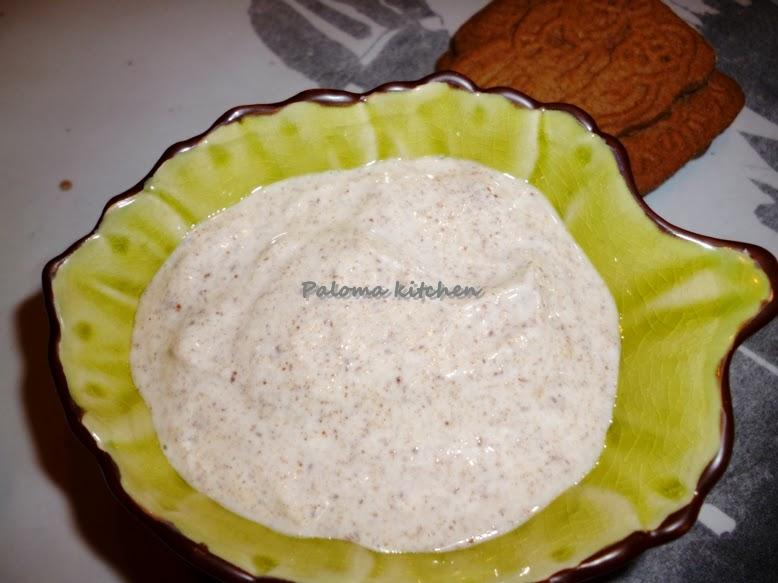 petit dessert au fromage blanc maison mes petites passions