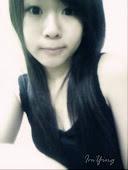 ♥ xiao ying ♥