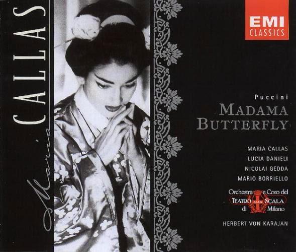 http://elpatiodebutacas.blogspot.com.es/2013/03/madama-butterfly-karajan-1955.html