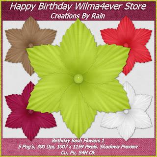 http://1.bp.blogspot.com/-fa11B9t4BYc/Vow0zx70mpI/AAAAAAAAGqc/CO1hnde6lmk/s320/Cbr_BirthdayBashFlowersFree_Preview.jpg
