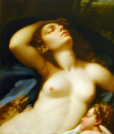 Museos y Pinturas - Juan Carlos Boveri
