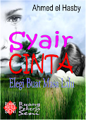 SYAIR CINTA