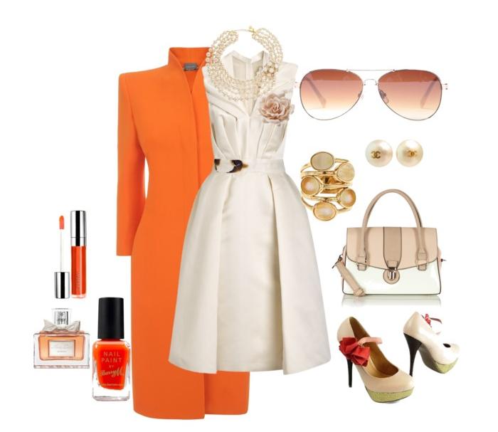 lamoumous fashion blog fashion tips dress code. Black Bedroom Furniture Sets. Home Design Ideas