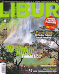 LIBUR June 2012