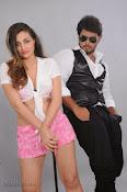 Devadas Style Marchadu Movie Photos Gallery-thumbnail-15