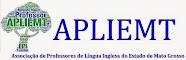 APLIEMT - logo